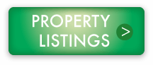 Properties for Rent